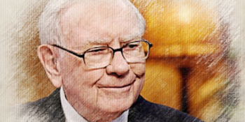 Warren Buffett weiß, was Anleger beim Investieren unbedingt vermeiden sollten: https://1.bp.blogspot.com/-r0gQ4x1tN64/XMvqL-g3oMI/AAAAAAAAOUI/jcKdl4HbvuAnUXce9RLSSVbwQRtJz4LUgCPcBGAYYCw/s320/BUFFETT%252C%2BWARREN%2BON%2BCNBC%2BPASTELL.png