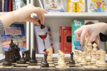 Five Habits We Can Learn from Chess that Apply to Crisis Leadership: https://www.valuewalk.com/wp-content/uploads/2021/03/Chess__1614971927-300x200.jpg