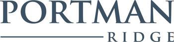 Portman Ridge Finance Corporation and Garrison Capital Inc. Announce Stockholder Approval of Merger: https://mms.businesswire.com/media/20200831005387/en/816756/5/PTMN_Logo.jpg