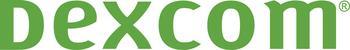 Dexcom richtet den Blick auf die Zukunft der kontinuierlichen Blutzuckermessung: https://mms.businesswire.com/media/20191106005764/en/685171/5/Dexcom_Registered_no_bug.jpg