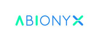 ABIONYX Announces Positive Clinical Results From CER-001 in the LCAT Deficiency Disease Published in the Annals of Internal Medicine: https://mms.businesswire.com/media/20210302005302/en/862456/5/ABIONYX_W.jpg