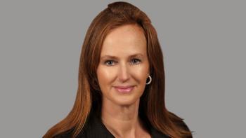 Ulrike Guigui Named Wells Fargo Head of Payments Strategy: https://mms.businesswire.com/media/20210524005132/en/880313/5/Ulrike_Guigui_810x455.jpg