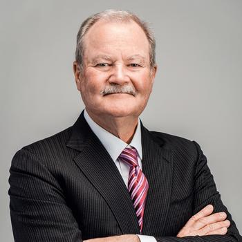 AIG Announces Leadership Transitions: https://mms.businesswire.com/media/20201026005732/en/833399/5/Brian_Duperreault.jpg