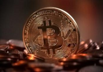 Microstrategy Invests Another $1 Billion in Bitcoin: https://www.valuewalk.com/wp-content/uploads/2020/11/bitcoin_1604495816-300x210.jpg