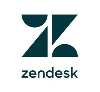 Zendesk stellt neue Suite mit leistungsstarker Messaging-Lösung vor: https://mms.businesswire.com/media/20191108005582/en/553134/5/Asset_3_Zendesk_Main_Logo.jpg