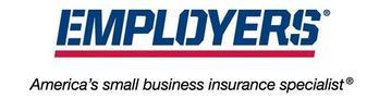 Employers Holdings, Inc. Reports First Quarter 2021 Results; Declares Second Quarter 2021 Cash Dividend of $0.25 per Share: https://mms.businesswire.com/media/20210402005004/en/868573/5/EIG_LOGO.jpg