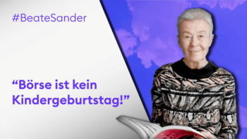 """Aktien, Krisen & Lebensglück: """"Börsen-Oma"""" Beate Sander verrät ihr Erfolgsgeheimnis         : https://download55.boersestuttgart.mpcnet.de/download/png_960/external/0/dSme3z1bmgDI9G6f3DfKlqeP4uc9wpzNdV/16988/16988.png"""