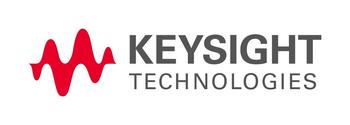 Keysight's High-Speed Digital Test Solutions Selected by Allion Labs to Validate SerDes* Devices in Compliance to Interconnect Standards : https://mms.businesswire.com/media/20191105005173/en/754303/5/Keysight_Signature_Pref_Color.jpg