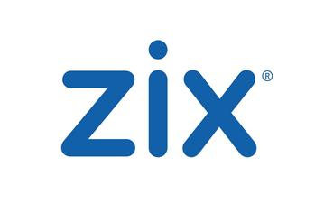 Zix to Announce Fourth Quarter and Full Year 2020 Results on February 25: https://mms.businesswire.com/media/20191107005239/en/670927/5/Zix_Logo_Blue.jpg