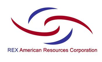 REX American Resources to Report Fiscal 2020 Q3 Results and Host Conference Call and Webcast on Thursday, December 3: https://mms.businesswire.com/media/20191126005542/en/5893/5/Rex_Logo_3-02.jpg