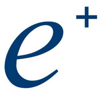 ePlus Achieves AWS Storage Competency Status: https://mms.businesswire.com/media/20191106005818/en/12233/5/blue_logo.jpg