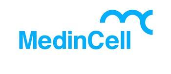 Covid-19: MedinCell Publishes an Extensive Ivermectin Safety Expert Analysis: https://mms.businesswire.com/media/20191128005494/en/700687/5/MedinCell-Logo-notagline.jpg