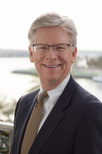 Customers Bank Names Eric Holmquist as Executive Vice President, Chief Risk Officer : https://mms.businesswire.com/media/20200805005329/en/810296/5/Holmquist_-_headshot.jpg