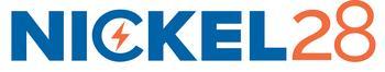 Nickel 28 Announces Results of Annual Meeting: https://mms.businesswire.com/media/20210315005235/en/865031/5/Nickel28Logo.jpg