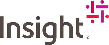 Insight Enterprises, Inc. to Report Third Quarter 2020 Financial Results on November 3, 2020: https://mms.businesswire.com/media/20191108005290/en/699137/5/Insight_Logo__Med.jpg