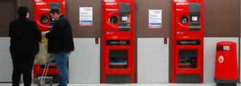 Tomra Aktie bricht 30% ein - Recycling-Aktie jetzt kaufen?: https://www.alleaktien.de/wp-content/uploads/2019/10/AlleAktien-Tomra-Aktien-Update-Pfandautomat.png