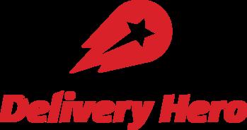 DGAP-Adhoc: Delivery Hero SE bestätigt den Erhalt des Prüfungsberichts der koreanischen Kartellbehörde zum Joint Venture mit der südkoreanischen Woowa Brothers Corp., der die Veräußerung der koreanischen Tochtergesellschaft von Delivery Hero vorschlä: https://www.deliveryhero.com/newsroom/downloads/