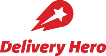 DGAP-Adhoc: Delivery Hero SE: Delivery Hero SE confirms receipt of the examiner's report from Korea Fair Trade Commission with respect to joint venture with South Korean Woowa Brothers Corp., proposing divesture of Delivery Hero's Korean subsidiary: https://www.deliveryhero.com/newsroom/downloads/