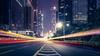 Iteris Selected by Florida Department of Transportation to Implement Smart Mobility and Safety Initiative: https://mms.businesswire.com/media/20200901005379/en/817297/5/traffic-light-PKNUAT4.jpg