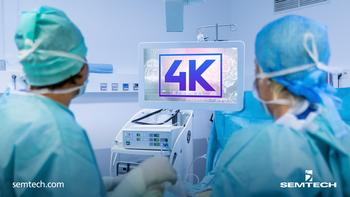 Semtech's BlueRiver® ASIC Revolutionizes the Integrated Operating Room : https://mms.businesswire.com/media/20200917005011/en/821164/5/BlueRiver_ASIC_JAMLabs_Press_4800x2700px.jpg