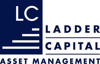 Ladder Capital Corp to Report Third Quarter 2021 Results: https://mms.businesswire.com/media/20191205005702/en/623488/5/LCAM_logo_%28rgb%29.jpg