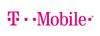 T-Mobile's Network Takes Home Even More 5G Wins in Opensignal's Latest Study: https://mms.businesswire.com/media/20191206005014/en/398400/5/30686-44937-TMO_Magenta_12.13.jpg