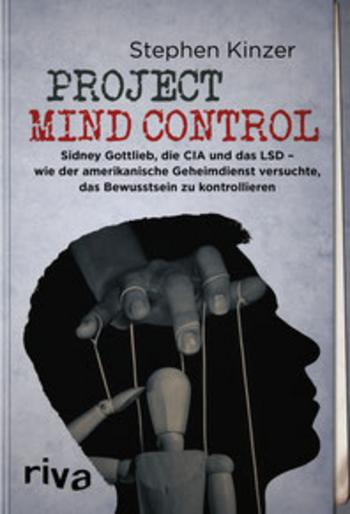Rezension: Project Mind Control: https://image.jimcdn.com/app/cms/image/transf/dimension=198x1024:format=jpg/path/s06a7c48543837253/image/ic0ca6e8e378f4d12/version/1595609048/image.jpg