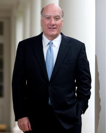 Wells Fargo Names William M. Daley Vice Chairman of Public Affairs: https://mms.businesswire.com/media/20191107005662/en/755242/5/William_M._Daley_portrait.jpg