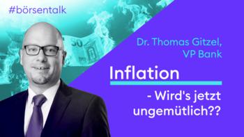Schreckgespenst Inflation: Gekommen um zu bleiben?         : https://download54.boersestuttgart.mpcnet.de/download/png_960/external/0/dorFXLWJvC7L3ARCJyrzpPL1U7c62OZX9/17222/17222.png