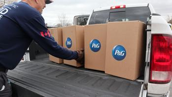 P&G Canada Steps Up to Join COVID-19 Relief Efforts: https://mms.businesswire.com/media/20200420005156/en/785858/5/Image_for_news_release.jpg