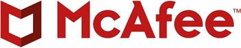 McAfee Announces Date for Third Quarter 2021 Earnings Conference Call: https://mms.businesswire.com/media/20210719005249/en/892180/5/McAfee_Logo.jpg