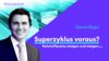 Zinn, Platin, Kupfer & Co: Rohstoffe im Superzyklus?         : https://download55.boersestuttgart.mpcnet.de/download/png_960/external/0/NJ46KSb8nCM4sydJxFvzf8O3x5ISUYFU0/17132/17132.png