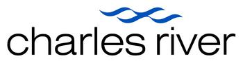Charles River Laboratories Schedules Fourth-Quarter 2020 Earnings and 2021 Guidance Release and Conference Call: https://mms.businesswire.com/media/20191106005189/en/754630/5/charles_river_logo.jpg