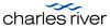 Charles River Laboratories Schedules Third-Quarter 2021 Earnings Release and Conference Call: https://mms.businesswire.com/media/20191106005189/en/754630/5/charles_river_logo.jpg