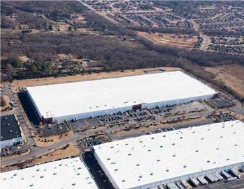 Granite Real Estate Investment Trust Announces C$332 Million in Acquisitions : https://mms.businesswire.com/media/20200609005394/en/796789/5/4995_Citation_Dr.jpg