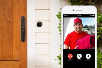 Why Alarm.com Stock Plummeted Today: https://g.foolcdn.com/editorial/images/585532/doorbell-exterior.jpg