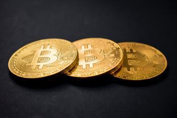 Heutige Situation auf dem Kryptowährungsmarkt: https://unsplash.com/photos/OG3A-ilG8AY
