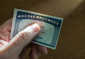 The Smart Way to Claim Social Security Benefits During the Coronavirus Pandemic: https://g.foolcdn.com/editorial/images/588332/socialsecuritycard.jpg