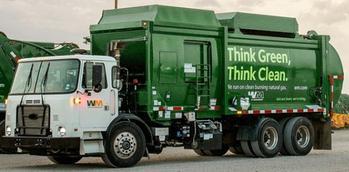 Investieren in Müll. Ist die Waste Management Aktie ein Kauf?: https://aktienfinder.net/blog/wp-content/uploads/2020/01/M%C3%BCllwagen-von-Waste-Management.jpg