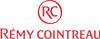 Rémy Cointreau: 2020/21 First-half Results: https://mms.businesswire.com/media/20191127005436/en/549676/5/REMY_COINTREAU_FR_RVB.jpg