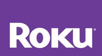 Philco and Roku Launch Philco Roku TV Lineup in Brazil: https://mms.businesswire.com/media/20191106005781/en/754946/5/roku-logo_highres.jpg
