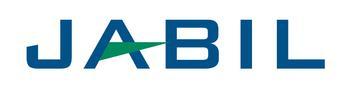 Jabil Declares Quarterly Dividend: https://mms.businesswire.com/media/20191204005786/en/69973/5/New_JabilMasterLogo_PMS.jpg