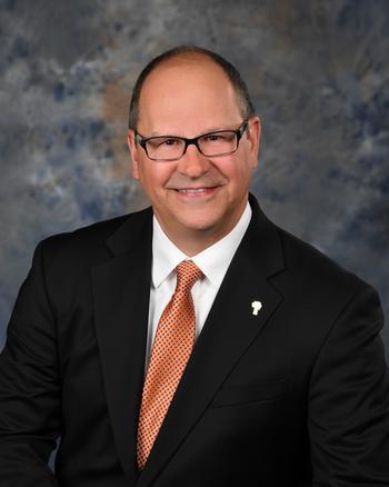 Farmers National Bank Announces Retirement of Long-Time Executive, Additions to Executive Finance Team: https://mms.businesswire.com/media/20210621005090/en/886239/5/Sabat_Joe_2021.jpg