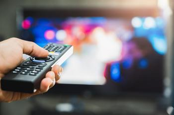 CGTN Channels to Switch to HD in SES and Globecast Renewal Agreement: https://mms.businesswire.com/media/20210928006133/en/910998/5/GettyImages-1223732978.jpg