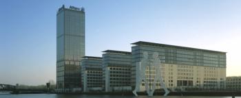 Update Allianz-Aktie: 20% unter Hoch. Solide Dividendenaktie mit 5,4% Rendite zum Kaufen?: https://www.alleaktien.de/wp-content/uploads/2020/07/Allianz-Berlin.png