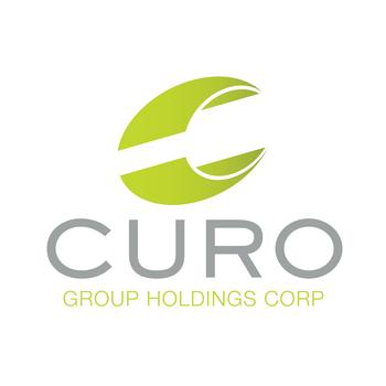 CURO to Announce Third Quarter 2020 Financial Results on Thursday, October 29, 2020: https://mms.businesswire.com/media/20191216005180/en/763172/5/CGHC.jpg
