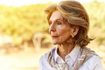Wells Fargo Study Finds Senior Isolation and Loneliness a Growing Concern as Pandemic Continues: https://mms.businesswire.com/media/20201210005279/en/845811/5/TM_0127_391_B.jpg