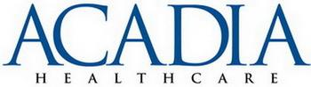 Acadia Healthcare Forms Joint Venture with Geisinger to Build Two State-of-the-Art Behavioral Health Facilities in Northeastern and Central Pennsylvania: https://mms.businesswire.com/media/20200504005676/en/583255/5/ACHC.jpg