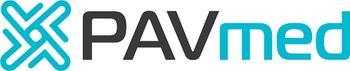 PAVmed Subsidiary Veris Health Joins Microsoft for Startups Global Program and Engages Loka as Software Development Partner: https://mms.businesswire.com/media/20210728005556/en/894628/5/PAVmed_logo.jpg