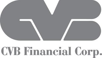 CVB Financial Corp. Reports Earnings for the Third Quarter of 2020: https://mms.businesswire.com/media/20191205005871/en/416246/5/CVB-Grey.jpg